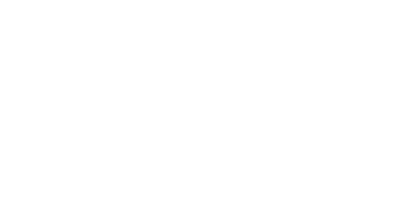 Unique furniture made from more sustainable materials